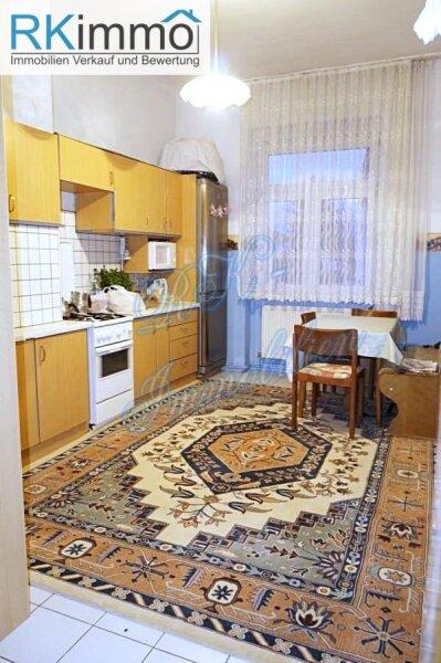 Einfamilienhaus 15 Minuten von Wien entfernt! /  / 2230Gänserndorf / Bild 4