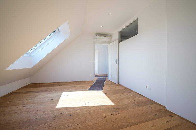 ++NEU++ Hochwertiger Familienerstbezug: Dachgeschoss mit Terrasse, Ruhelage! 4-Zimmer, **VIDEOBESICHTIGUNG** /  / 1020Wien / Bild 14