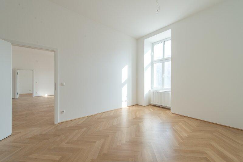 ++NEU** KERNsanierter 2-Zimmer ERSTBEZUG, **tolle Raumaufteilung** **sehr gutes Preis-Leistungsverhältnis** /  / 1020Wien / Bild 5