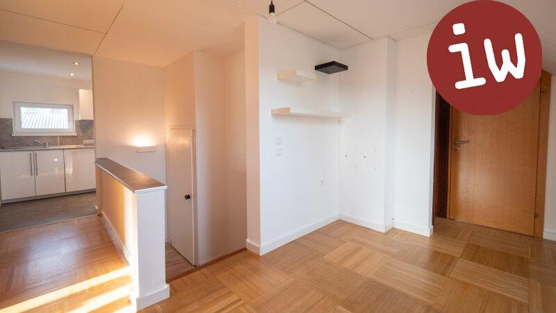 Topsanierte 4-Zimmer Mietwohnung im Martinsviertel Objekt_665 Bild_154