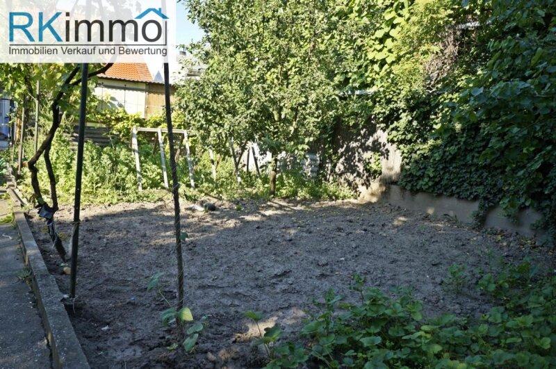 Einfamilienhaus 15 Minuten von Wien entfernt! /  / 2230Gänserndorf / Bild 0