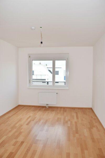Provisionsfrei direkt vom Bauträger! Moderne Dachgeschosswohnung in Korneuburger-Top-Lage inkl. KFZ-Stellplatz /  / 2100Korneuburg / Bild 2