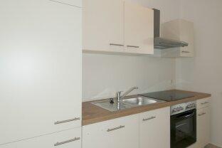 Wohnung 51 m² mit Loggia und Balkon ca.9 m² Vermietung direkt vom Eigentümer keine Provision