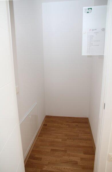 6,65 m² BALKON + 2 französ. Balkone, 38m²-Wohnküche + Schlafzimmer, Obersteinergasse 19 /  / 1190Wien / Bild 13