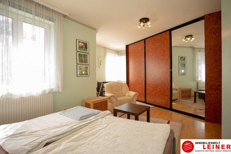 Großfamilie aufgepasst!! Riesige 5Zimmer Eigentumswohnung in Himberg. Objekt_9318 Bild_664