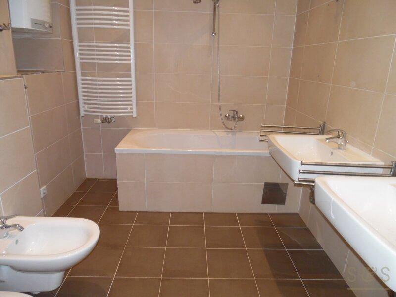 Sonnige, komfortable Altbauwohnung - Neu saniert , 4 Bezirk /  / 1040Wien / Bild 4