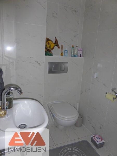 Großzügige Villa /  / 2500Baden / Bild 9