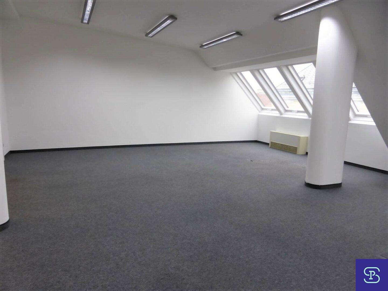 Raum 5