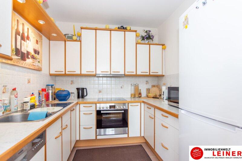 Schwechat - 3 Zimmer Eigentumswohnung direkt gegenüber vom Freibad und Stadtpark ab € 800,- pro Monat Objekt_12021 Bild_132