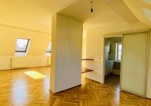 ++PROVISIONSFREI++ Großzügige 3-Zimmer-Wohnung mit Maisonette Charakter - Gleisdorf