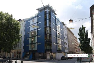 Moderne 4-Zimmer-Neubauwohnung | Nähe Augarten | provisionsfrei