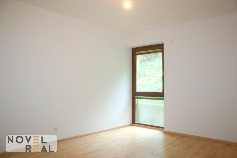 Wunderschöne Wohnung mit Garten und Loggia! Absolute Grünruhelage! /  / 1140Wien / Bild 5