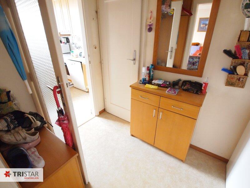 Hofruhelage mit Loggia - möblierte 84m² mit 3 Zimmern! /  / 1030Wien / Bild 2
