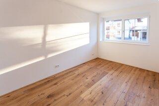 Sonnige 4-Zimmer-Terrassenwohnung - Photo 22