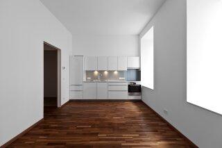 Große 2,5-Zimmer-Wohnung im Andräviertel - Photo 3