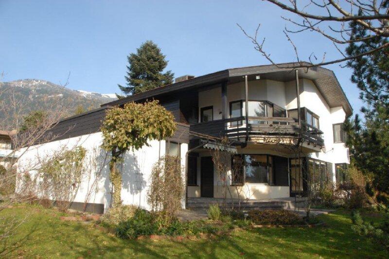 Haus, 9900, Lienz, Tirol
