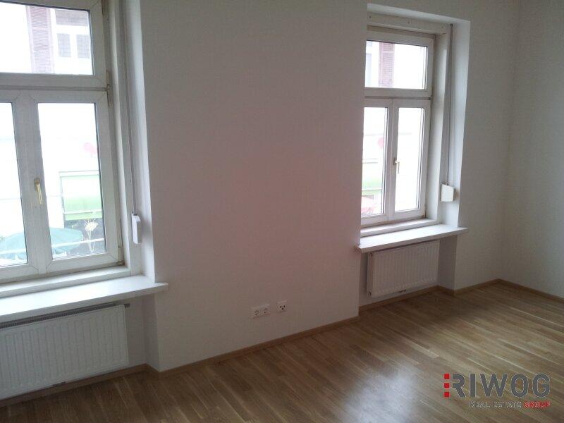 !! Generalsaniertes Zinshaus in Gleisdorf mit 5% Rendite !! /  / 8200Gleisdorf / Bild 2