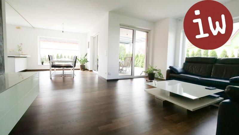 Top-modernes Einfamilienhaus für gehobene Ansprüche Objekt_596 Bild_187