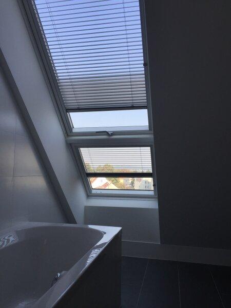 Erstbezug! Helle 3-Zimmer Wohnung mit Terrasse und traumhaften Ausblick - Zentrum Korneuburg /  / 2100Korneuburg / Bild 0