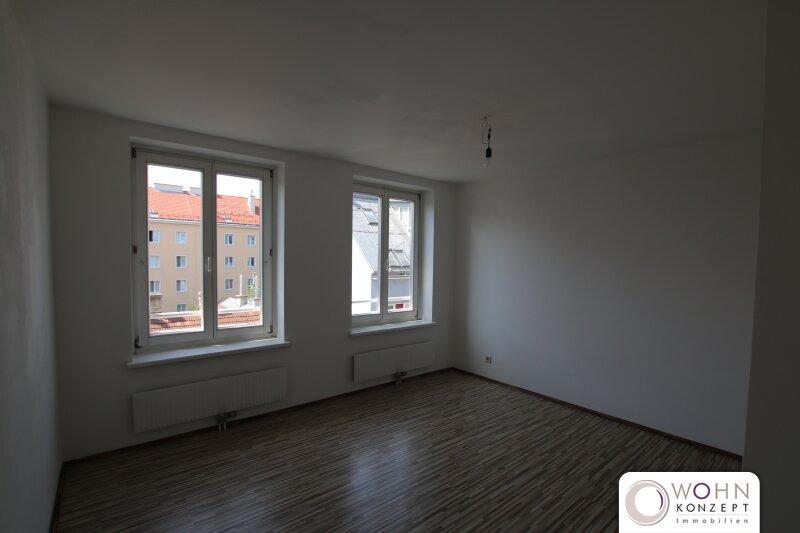 Sonnige 2 Zimmerwohnung nähe Elterleinplatz 1170 Wien /  / 1170Wien / Bild 4