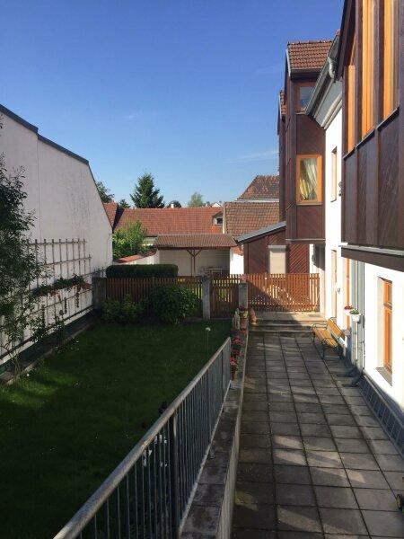Bisamberg - 3-Zimmer Wohnung inkl. KFZ-Garagenplatz