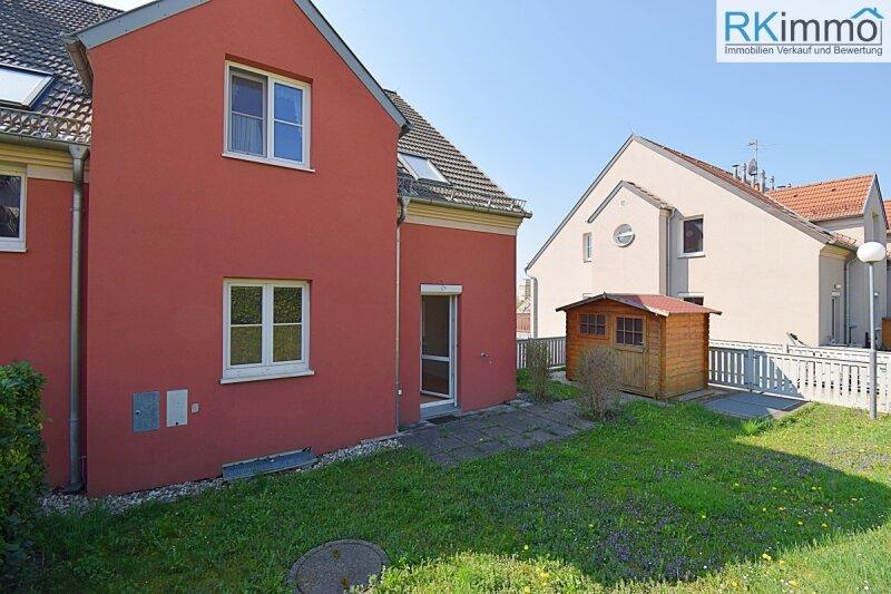 Eigentumswohnung, 2130, Mistelbach, Niederösterreich