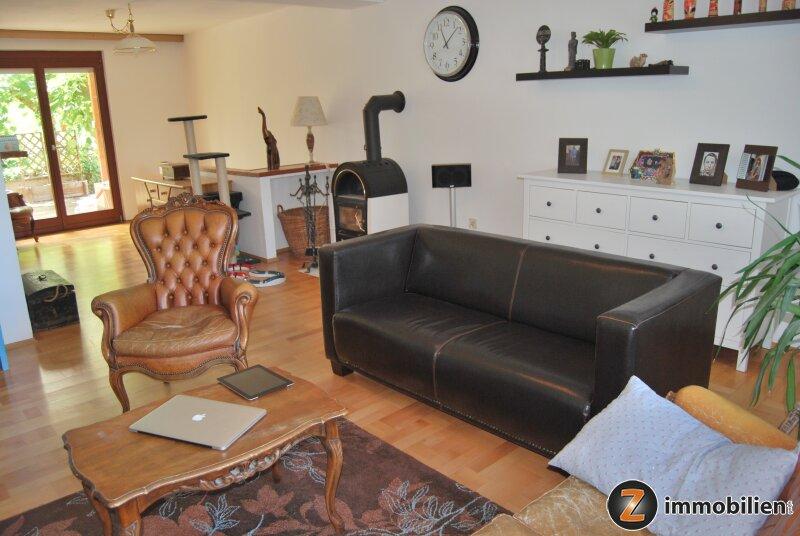 Bad Tatzmannsdorf: Immobilie für Investoren! /  / 7431Bad Tatzmannsdorf / Bild 2