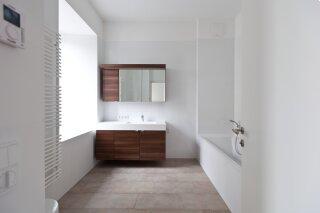 Große 2,5-Zimmer-Wohnung im Andräviertel - Photo 2