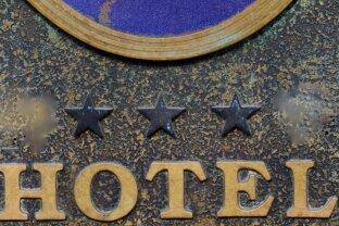 HOTELPAKET - 2 moderne Hotels, beide in Niederösterreich (Bestlagen) zu kaufen