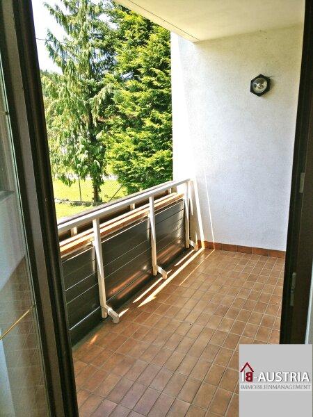 Eigentumswohnung, 2842, Edlitz, Niederösterreich