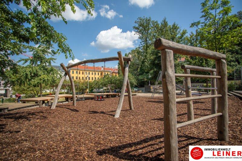 1180 Wien - Eigentumswohnung mit 5 Zimmern gegenüber vom Schubertpark Objekt_9664 Bild_711