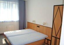 VERKAUFT - Raumprogramm in Bestlage 1070 Wien - 10 Zimmer in Einzelvermietung - viel Potential