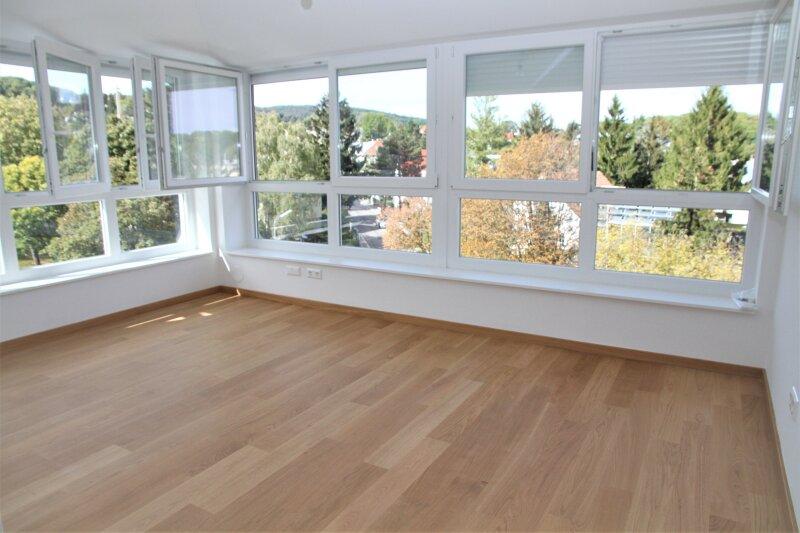 PENTHOUSE mit zwei Dachterrassen und grandiosem Panoramablick  Bj. 2017 /  / 1130Wien / Bild 6