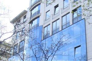 Innenstadt Nähe - Neubaubüro in optimaler Lage
