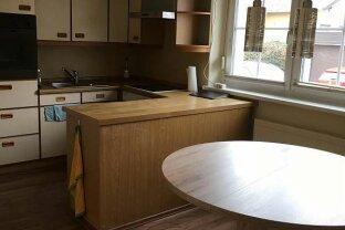 Einfamilienhaus in Neusiedl am See zu vermieten
