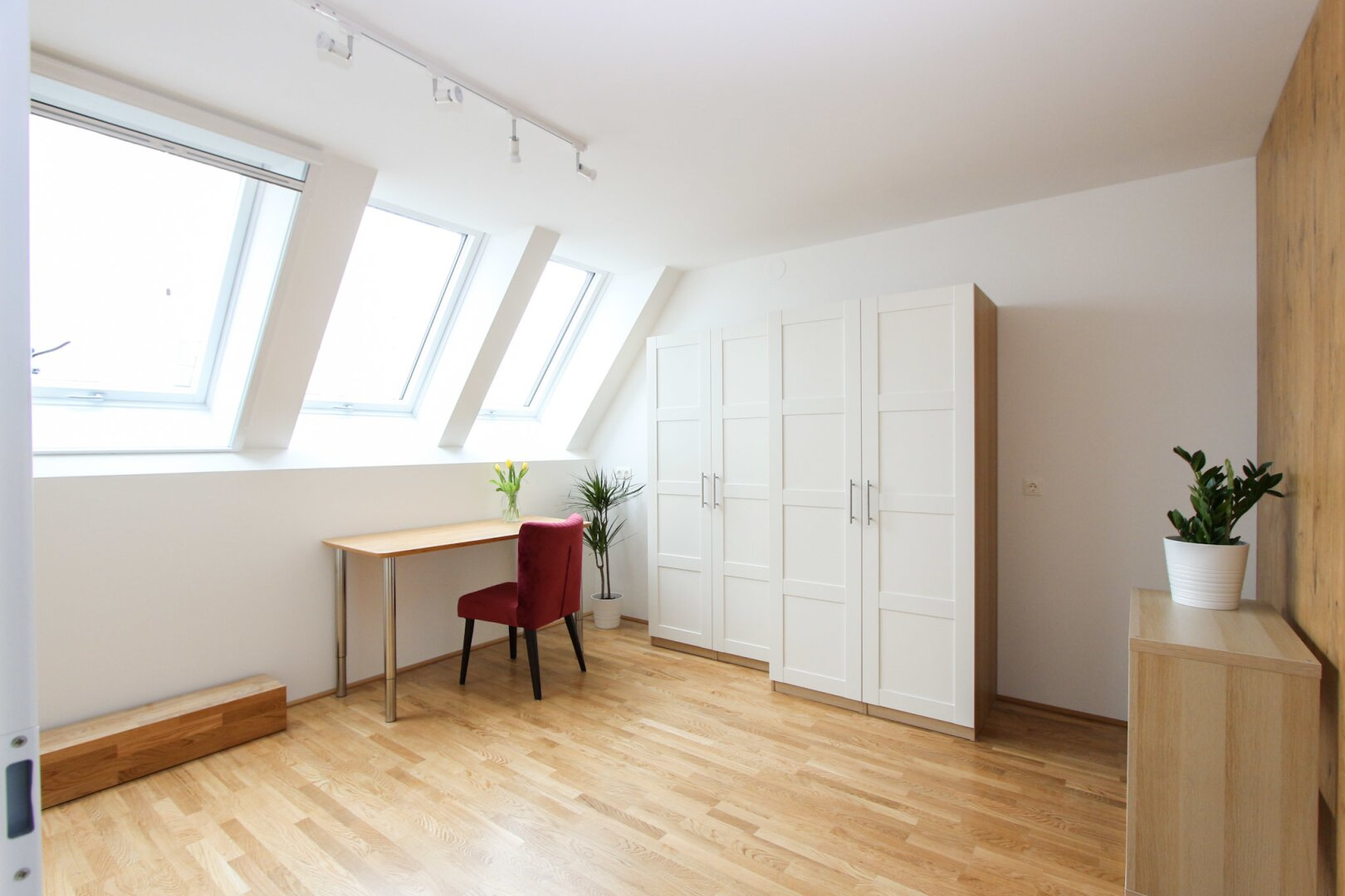 Zimmer Typ 28.4