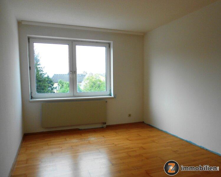 Wr. Neusatdt: Helle 3 Zimmer Wohnung /  / 2700Wr. Neustadt / Bild 1