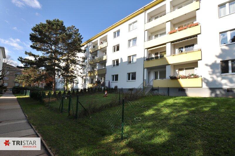+NEU im Hietzing++ERSTBEZUG++KERNrenovierte sonnige 2-Zimmer Neubauwohnung mit Loggia nähe U4 Ober St.Veit++