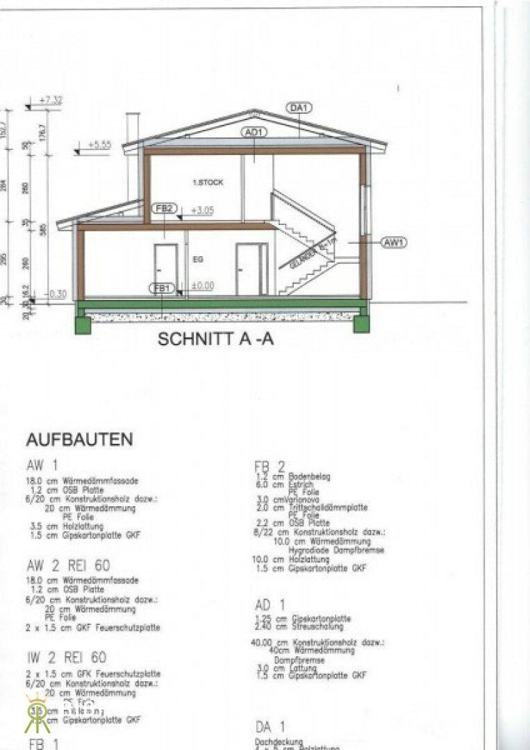 Schnitt_1.jpg