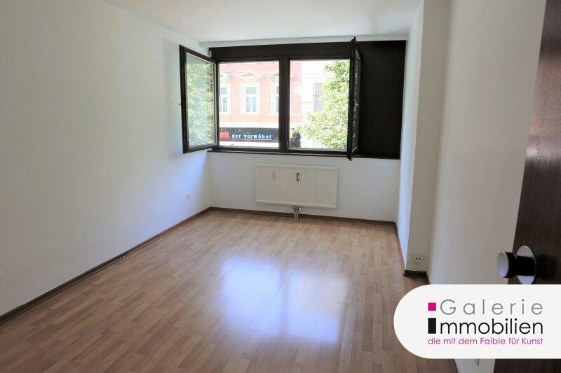Ideal für Studenten/WG-geeignet - 3-Zimmer-Neubauwohnung - zentral begehbar Objekt_35145 Bild_92