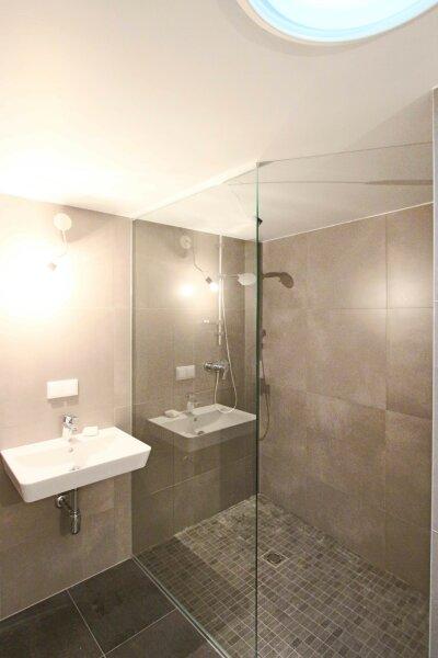 Moderner Wohntraum für Singles mit Terrasse! /  / 1180Wien / Bild 3