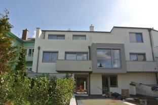 Modern und hell, eine Wohlfühl-Wohnung inkl. Tiefgaragenplatz und Balkon