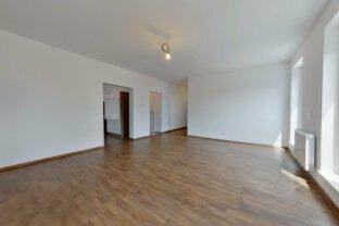 23. Bezirk!! Große helle 4 Zimmer Wohnung!! ERSTBEZUG!!  - WG GEEIGNET -  kann auch Gewerblich genutzt werden!!