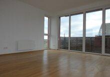 Retz - 3 Zimmer, Balkon, PROVISIONSFREI
