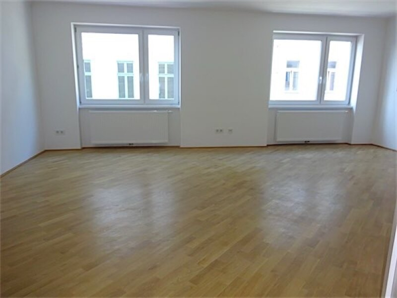 Wunderschöne 4-Zimmerwohnung Nähe Mariahilferstraße, Erstbezug nach Sanierung, alle Räume zentral begehbar, Nähe Bus 57A-Sonnenuhrgasse, U6+U3! /  / 1060Wien / Bild 6