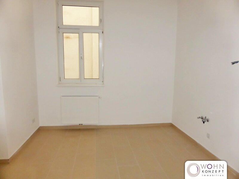 Unbefristeter 80m² Altbau + 34m² Terrasse in Ruhelage! /  / 1150Wien / Bild 8