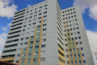 Eigentumswohnung in zentraler Lage
