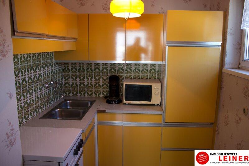 *Ebergassing* Nette, ruhige 2 Zimmer Wohnung (15min von WIEN) !!! Objekt_8979 Bild_892