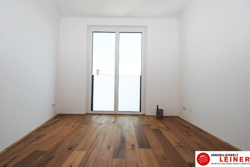 Das extravaganteste Penthouse - an Schwechats erster Adresse. Sofort beziehbar! /  / 2320Schwechat / Bild 2