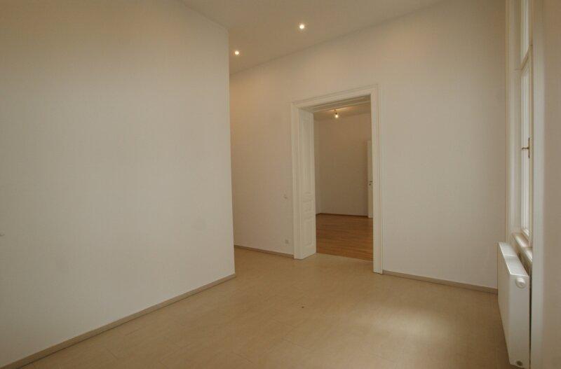 helle moderne  Wohnung in zentraler aber ruhiger Lage des 9. Bezirkes /  / 10909. (Alsergrund) / Bild 9